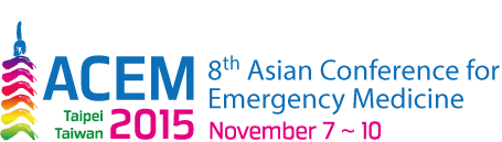 2015acem_logo
